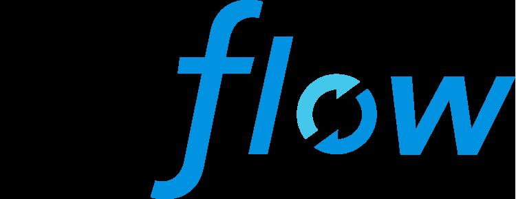 mlflow pytorch — MLflow 0 5 2 documentation