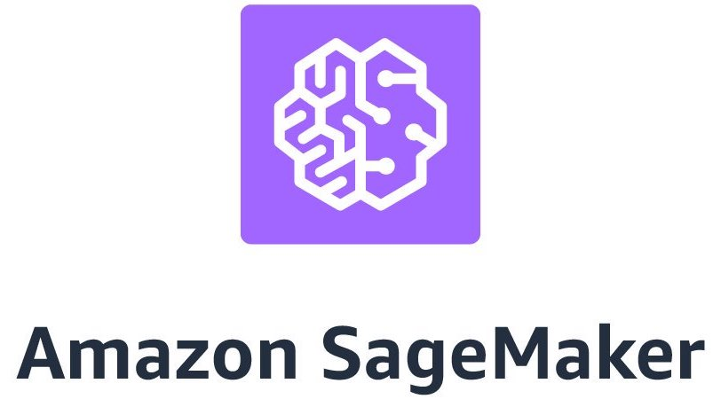 SageMaker
